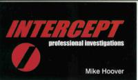 TX Private Investigator