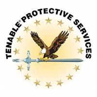 Tenable Protective Services - Tenable Security Services in Cleveland Ohio