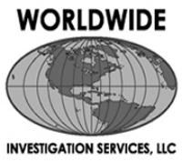 NC Private Investigator