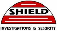 Boston Private Investigators - Shield Investigations & Security Corporation, Boston, Massachusetts Private Investigators, Investigations, Private Detectives, Bodyguards
