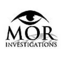 Israel Private Investigator