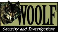 CA Private Investigator