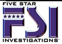 VA Private Investigator