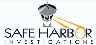 Investigators in Atlanta Marietta & Kennesaw | Georgia Detectives | Safe Harbor Investigations