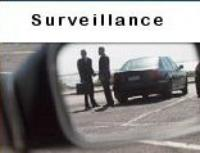 Private Investigator, Private Eye from Atlantic Bureau of Investigations - PI Detective Agency in Delaware, DE, Bethany Beach, Wilmington, Rehoboth Beach for cheating spouse, surveillance, abuse and