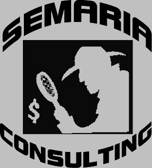 SEMARIA FORENSIC FRAUD ACCOUNTING
