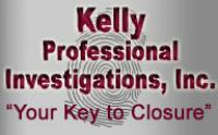 Ohio Private Investigator columbus ohio private investigator Columbus process server columbus private investigator private investigator in ohio ohio private detective columbus private detective ohio p