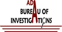 Vermont Private Investigators, Detectives, PI's