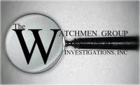 The Watchmen Group, Investigations