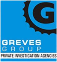 Detectives, Private Detectives India, Private Detective Agency India, Private Detectives, Private investigators, Legal Investigators, India, NEW DELHI, MUMBAI, KOLKATA, BANGALORE, AHEMADABAD, CHANDIGR