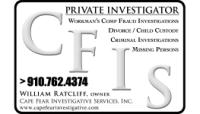 NC Private Investigation NC Private Investigation Agency NC Private Investigation Services