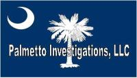 PALMETTO INVESTIGATIONS LLC