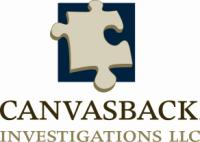 Fort Collins Private Investigator