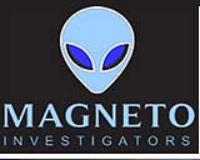 Welcome to Magneto Investigators