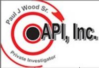 Canton Private Investigator