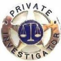private investigators and process servers in tennessee
