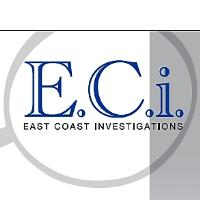 East Coast Investigations - 24hrs