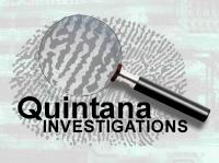 ID Private Investigator